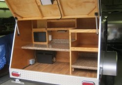 teardrop-camper-inside-3