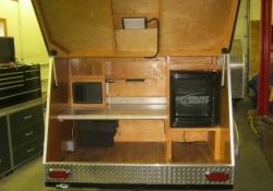 teardrop-camper-inside