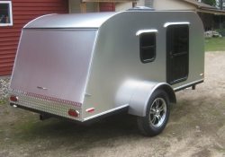 teardrop-camper-trailer-1