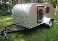 teardrop-trailers-retroride10