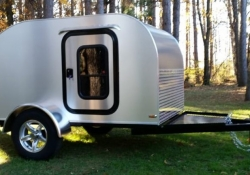 teardrop-trailers-retroride11