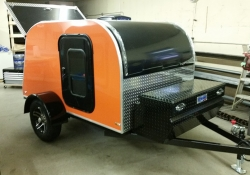 teardrop-trailers-retroride13