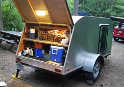 teardrop-trailers-retroride3