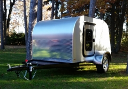 teardrop-trailers-retroride5